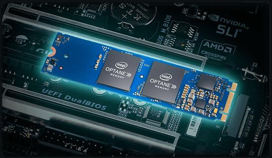 gigabyte-b360-aorus-gaming3-wifi-3