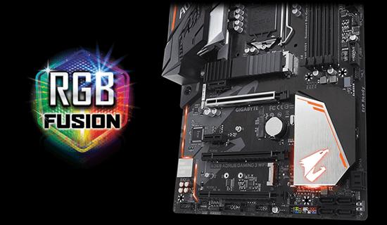 gigabyte-b360-aorus-gaming3-wifi-4