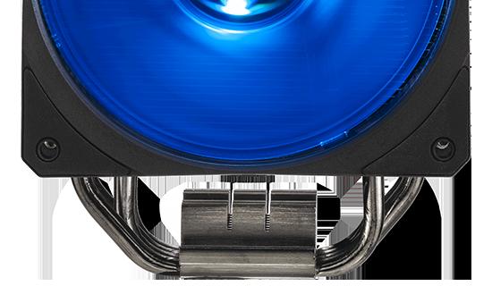 cooler-master-rr-212s-20pc-r1-05