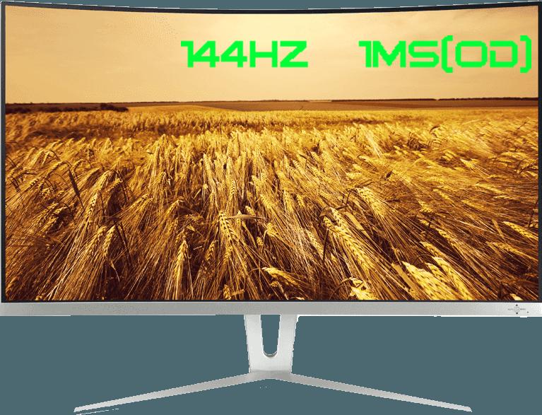 8566-monitor-gamemax-curvo-GMX27C144White-02