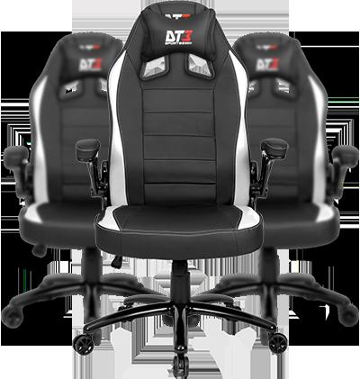 6912-cadeira-gamer-DT3Sports-GTI-white-10399-2-02