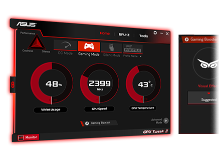 asus-rtx-2080ti-a11g-05