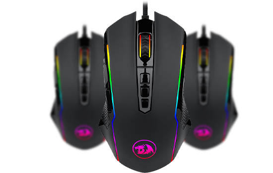 mouse-redragon-m709-01