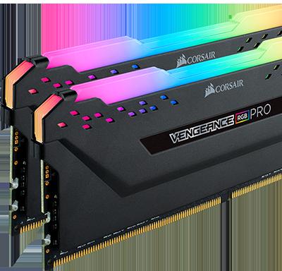 12414-memoria-corsair-rgb-pro-16gb-CMW16GX4M2D3600C18-04.png