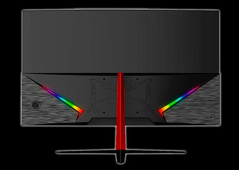 monitor-hq-27-curvo-04