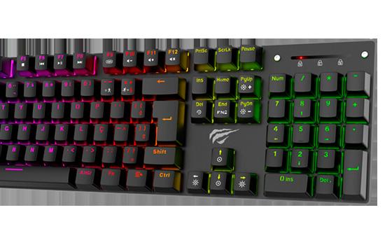 10658-teclado-havit-hv-kb432l-04