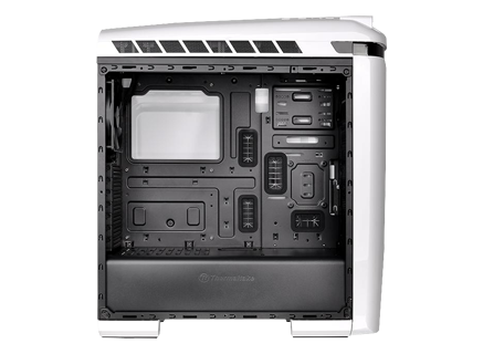 thermaltake-ca-1g9-00m6wn-00-05