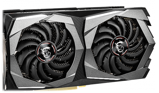 msi-rtx-2060-super-gaming-x