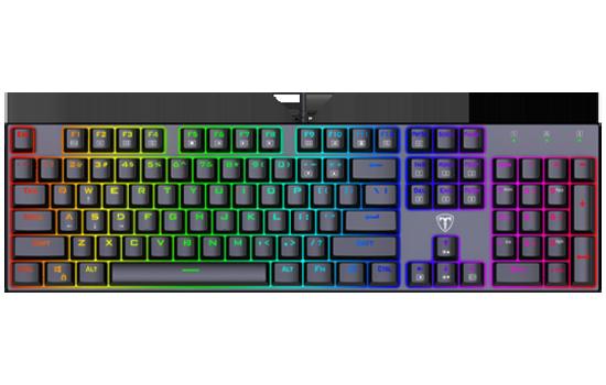 teclado-tdagger-frigate-01