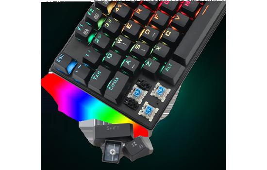 teclado-tdagger-frigate-03