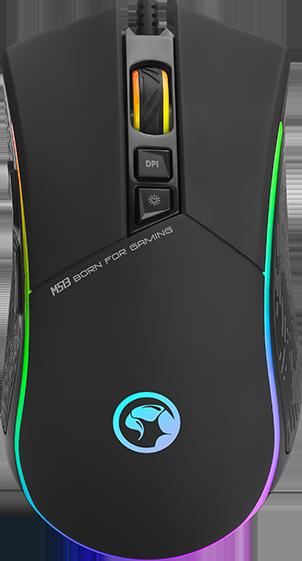 12308-mouse-gamer-marvo-M513-01