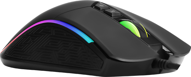 12308-mouse-gamer-marvo-M513-03