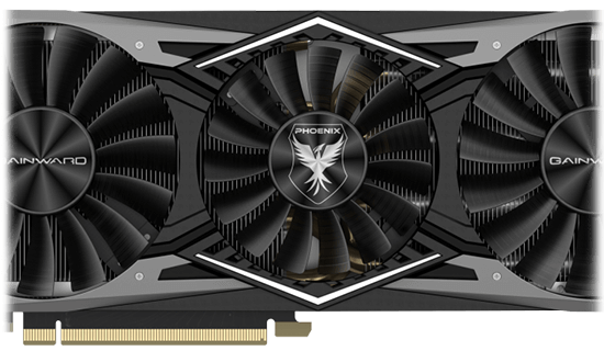 geforce-rtx-2080-ti-phoenix-03