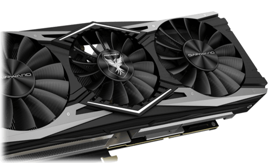 geforce-rtx-2080-ti-phoenix-04