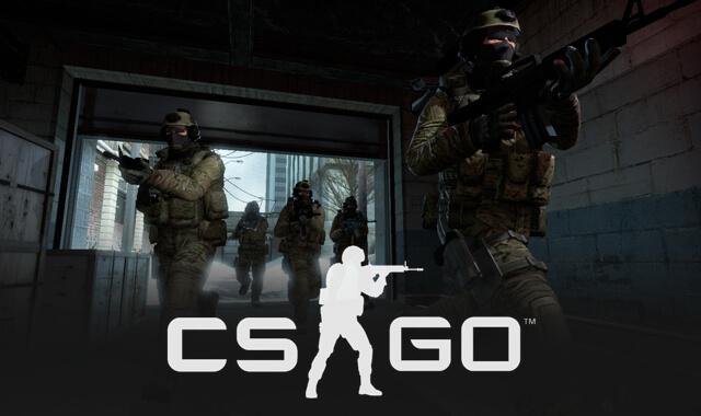Desempenho CS:GO Counter Strike