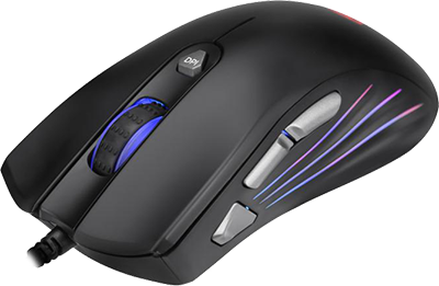 12312-mouse-marvo-G813-02