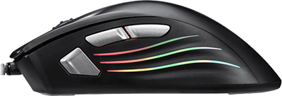 12312-mouse-marvo-G813-03