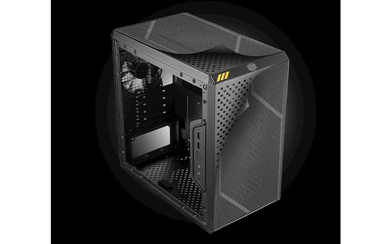 gabinete-coolermaster-masterbox-q300l-04