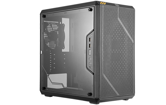gabinete-coolermaster-masterbox-q300l-01
