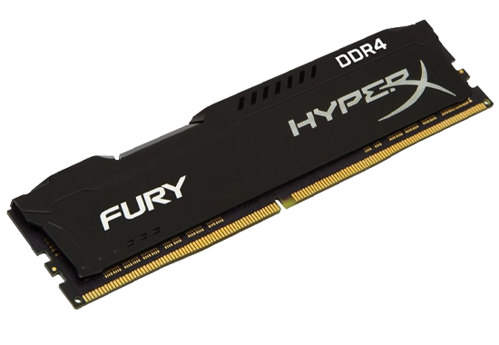 12163-memoria-4gb-ddr4-kingston-HX432C16FB34-01