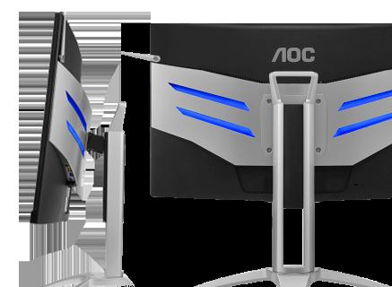 monitor-curvo-27-aoc-05