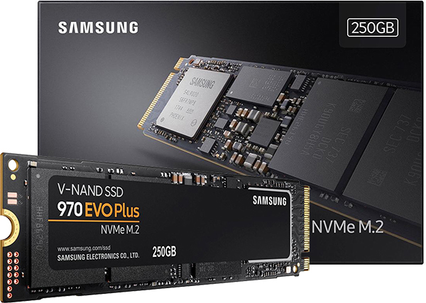 10979-ssd-m2-samsung-250gb-MZ-V7S250BAM-01