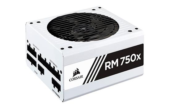fonte-corsair-rx750x-white-8553-01