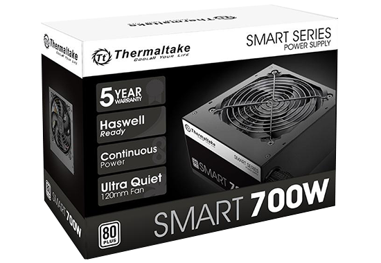 6756-fonte-thermaltake-smart-700w-SPD-0700P-01
