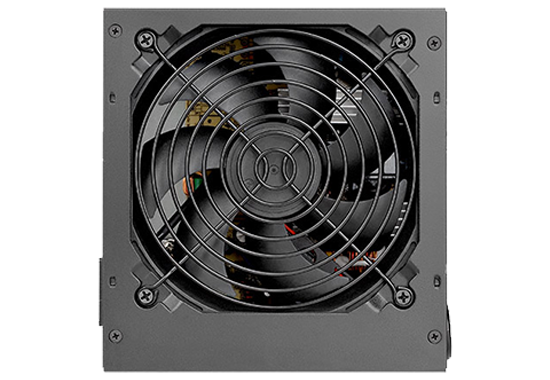 6756-fonte-thermaltake-smart-700w-SPD-0700P-03