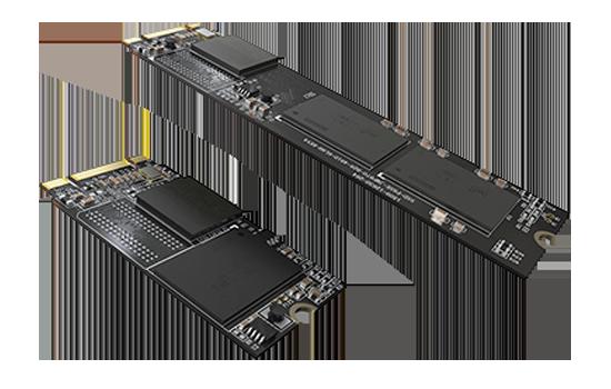 HS-SSD-E100N-128GB-1