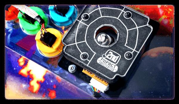 controle-arcade-falcon-marvel-03