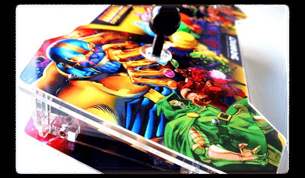 controle-arcade-falcon-marvel-04