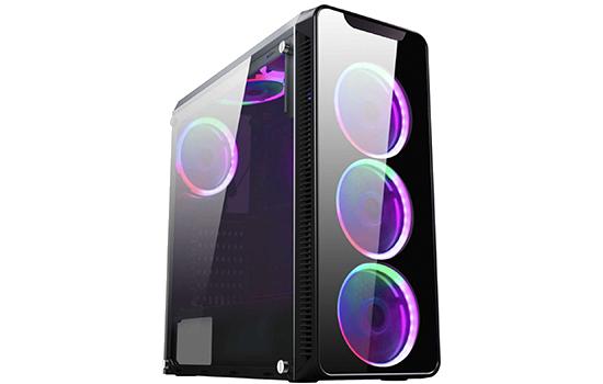gabinete-gamex-kmex-K-mex-InfinityV-01