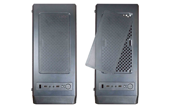 gabinete-gamex-kmex-K-mex-InfinityV-03
