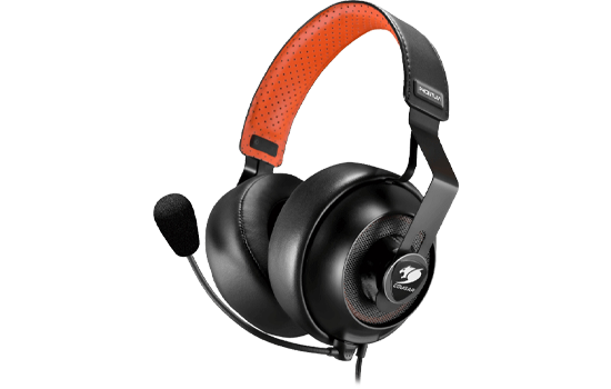 headset-cougar-phontum-s-01