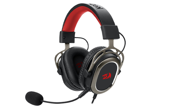 headset-gamer-redragon-helios-h710-01