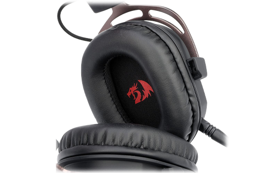 headset-gamer-redragon-helios-h710-02