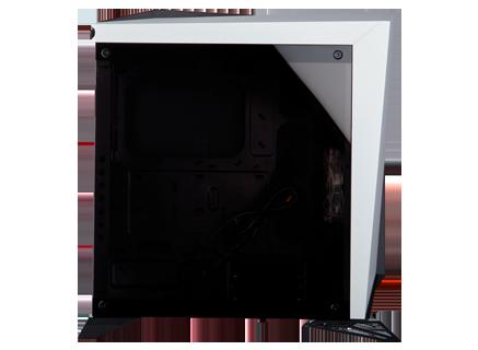 gabinete-corsair-cc9011119-ww-03