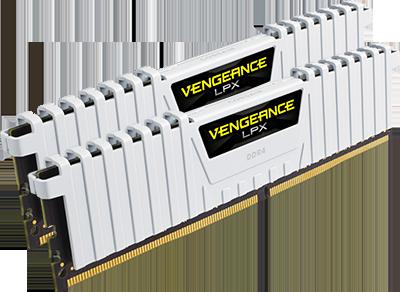 6506-memoria-corsair-lpx-16gb-CMK16GX4M2B3200C16W-03