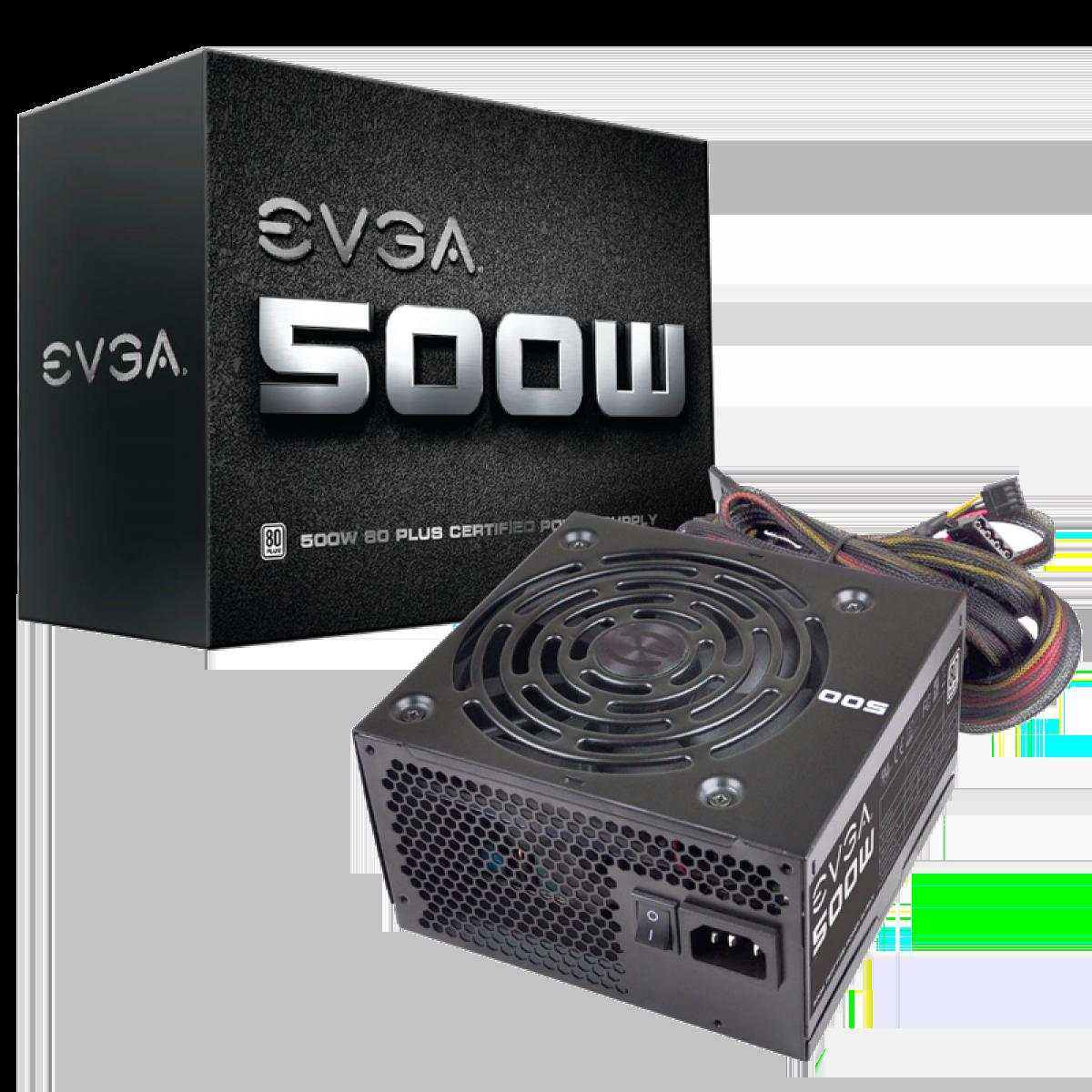 fonte-evga-500-01