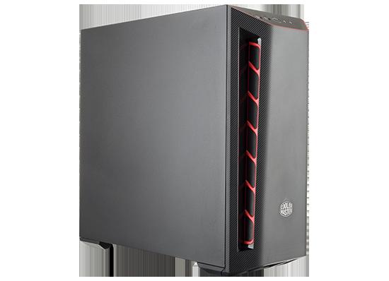 gabinete-cooler-master-b501l-10438-01