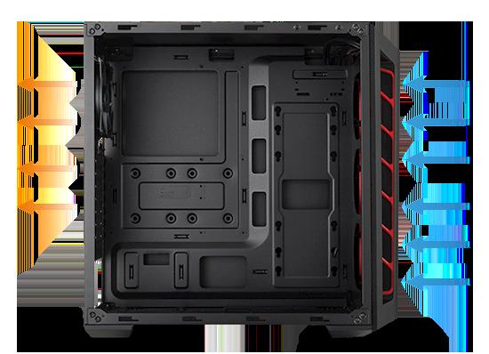 gabinete-cooler-master-b501l-10438-04