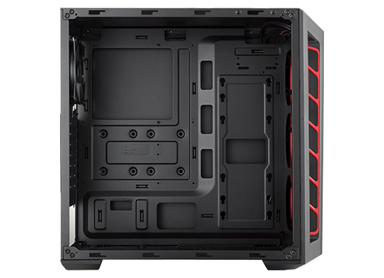 gabinete-cooler-master-b501l-10438-05