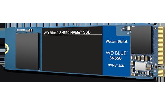 ssd-wd-blue-sn550-01
