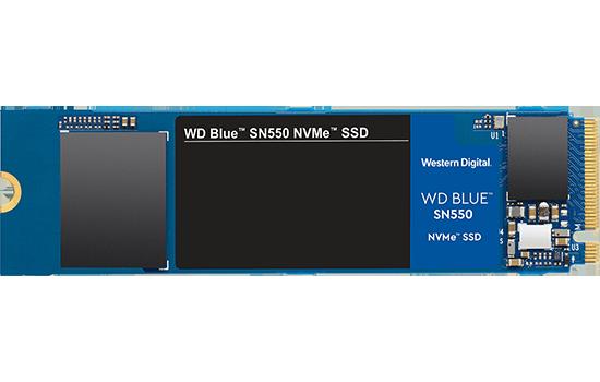 ssd-wd-blue-sn550-02