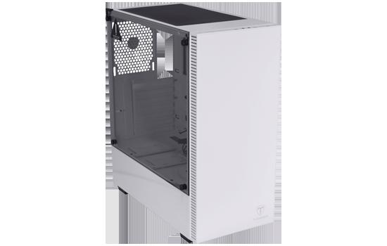gabinete-tdagger-mid-tgc305w-01