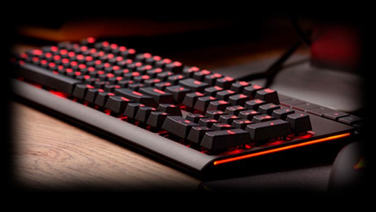 teclado-corsair-strafe-cherry-ch-9000092-br-03