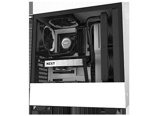 gabinete-nzxt-h510b-12002-01