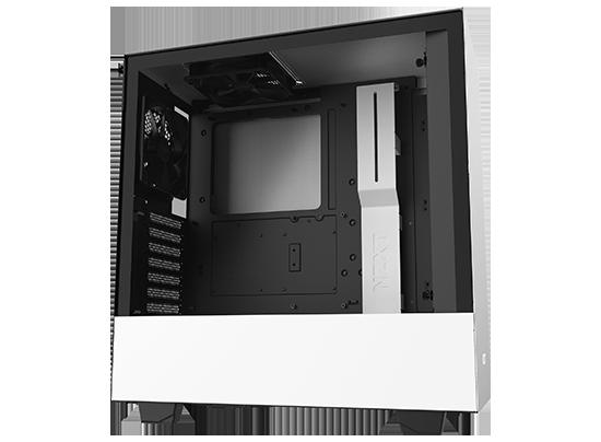 gabinete-nzxt-h510b-12002-04