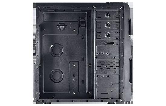 gabinete-gamer-vinik-typhoon-02